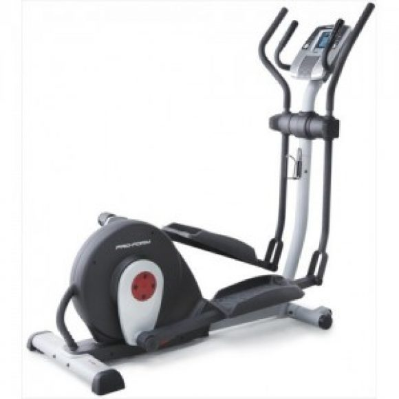 Cross trainer hire Dublin