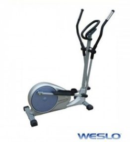 Cross-Trainer-Welso-6.9-500x500-300x300