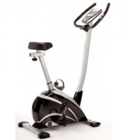 Exercisebike_Bronze_Image2-500x500-300x300