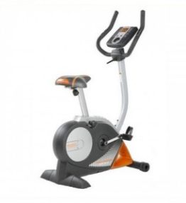 Exercisebike_Gold_Image1-500x500-300x300