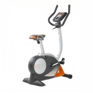 Exercise-bike-hire-gold-range
