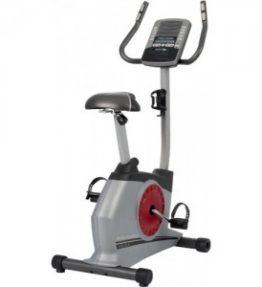 Exercisebike_Silver_Image1-500x500-300x300