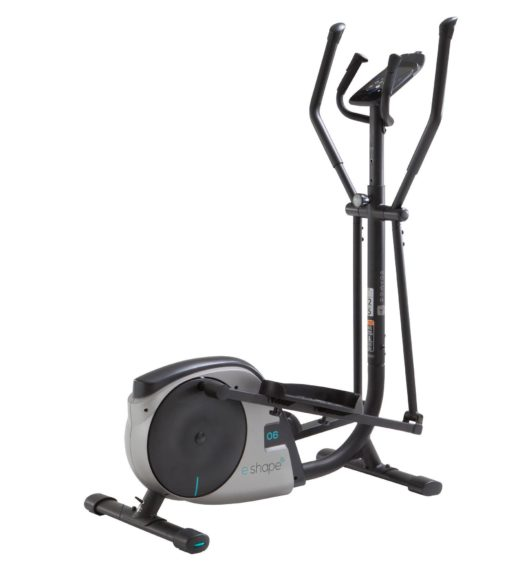 e-shape_cross_trainer_compatible_with_the_e-connected_app_domyos_by_decathlon_8363893_1255363