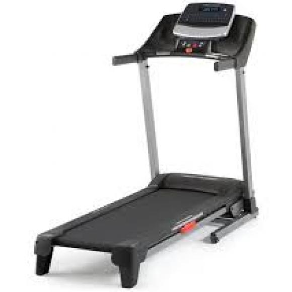 Treadmill-Hire-Silver-Range