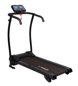 Bronze treadmill hire dublin