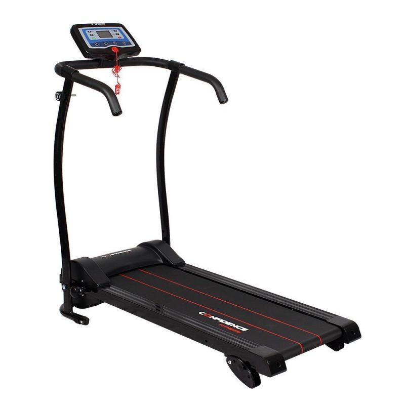 Bronze Treadmill Hire