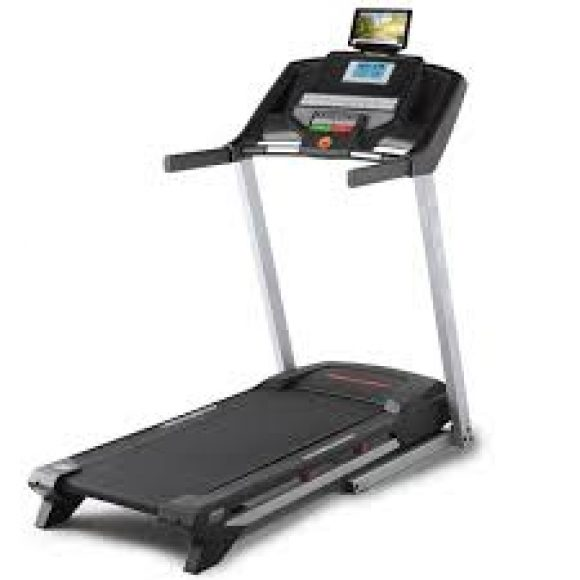 Treadmill-Hire-Gold-Range