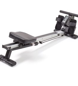 York-Quest-Rower-56020-Back-Side