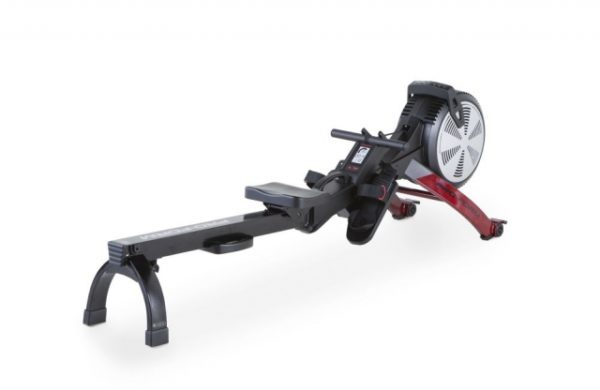 Rowing-Machine-Hire