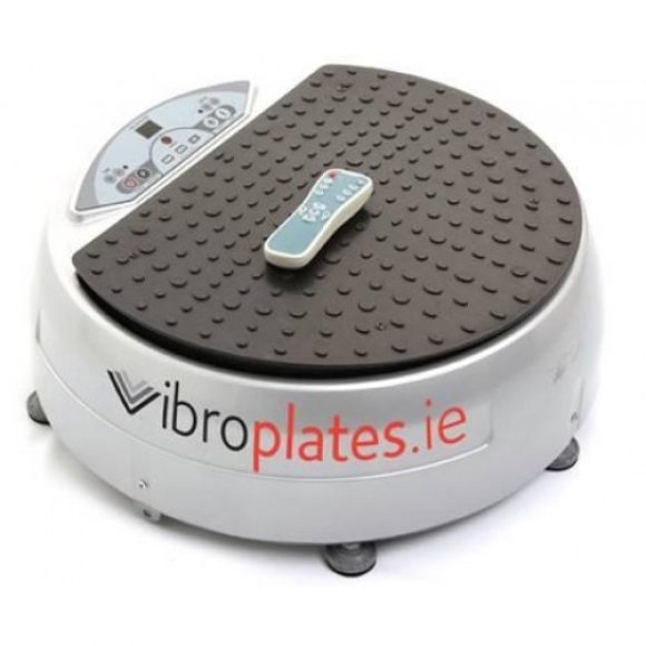 vibroplate-hire-compact-version